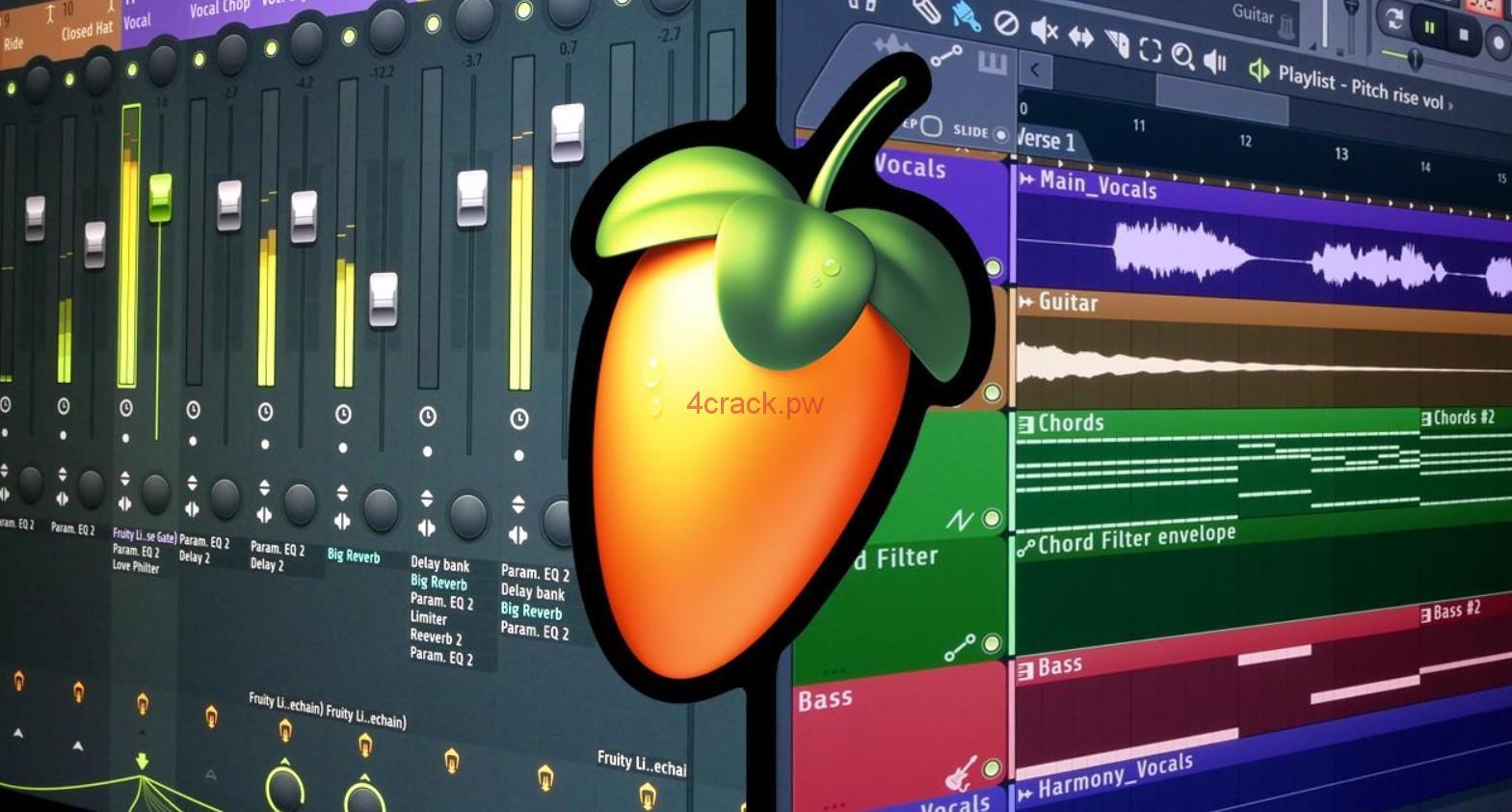 fl studio 20 keygen only download